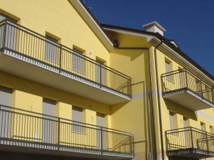 Albignasego - Residenze San Giacomo